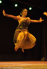 ShivaTandavaBharataNatyam_14 (SaurabhChatterjee) Tags: india dance hyderabad shiva andhra bharatanatyam tandava siaphotography saurabhchatterjee siaphotographyin