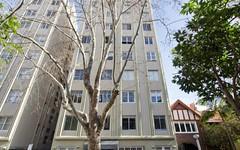 3/3 Chapman Avenue, Merimbula NSW