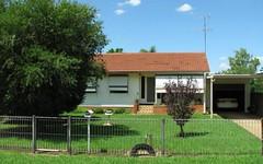 137 Manildra Street, Narromine NSW
