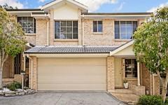 12/10-12 Strickland Street, Heathcote NSW