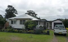 11 Teven Street, Goonellabah NSW