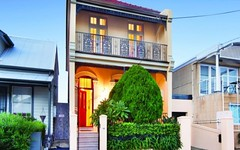 3 Oxford Street, Rozelle NSW
