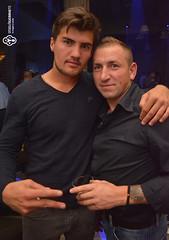 20 Septembrie 2014 » DJ John Junior și VJ Mihai
