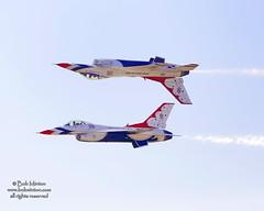 GunfighterSkies-2014-MHAFB-Idaho-133 (Bob Minton) Tags: fighter idaho boise planes thunderbirds airforce minton afb 2014 mountainhome gunfighters mhafb mountainhomeairforcebase 366th gunfighterskies