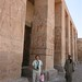 Abydos Temple_1934