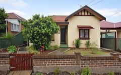62 Planthurst Road, Carlton NSW