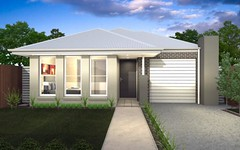 lot 607 Seagrass Avenue, Bayswood, Vincentia NSW