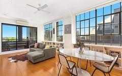 506/188 Chalmers Street, Surry Hills NSW