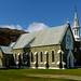 St Patricks Catholic Church Arrowtown NZ