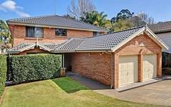 10 Yardley Avenue, Waitara NSW