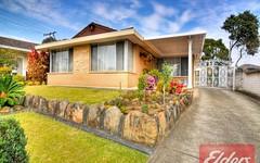 2 Andrews Avenue, Toongabbie NSW