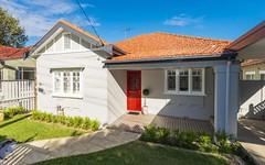 32 Robert Street, Willoughby NSW