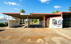 90-92 Conadilly Street, Gunnedah NSW