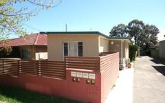 2/85 Morton Street, Queanbeyan NSW
