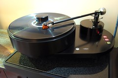 AMG V12 (bellaphon) Tags: album platform vinyl jazz turntable mc lp isolation analogue 12 ruby audio base amg bluenote hrs cartridge v12 tonearm viella somethinelse benzmicro cannonballadderley