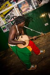 King Ayisoba (agataurbaniak) Tags: uk music club zeiss 35mm concert nikon brighton unitedkingdom live traditional gig performance ghana concertphotography cowley 2014 carlzeiss d600 35mmf2 35mm2 cowleyclub nikond600 zf2 thecowleyclub kologo zeissdistagont235 kingayisoba agataurbaniak