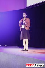 IMG_6097 (TEDxAlmaty) Tags: kazakhstan almaty tedx tedxalmaty