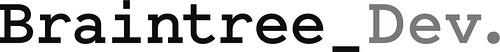 PayPalBraintreeDev_Logo