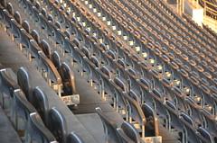 Berlin 2014 (bunkertouren) Tags: berlin 1936 ubahnhof ubahn olympia stadion fackel glocke olympiastadion glocken zuschauer olympiade tribne fackeln schwimmstadion olympiastadionberlin olympischeringe olympischesfeuer tribnen olympiade1936 olympischeglocke olympiaglocke ubahninberlin olympischeschale