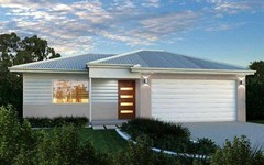 Residence 33 Ocean Drive, Lake Cathie NSW