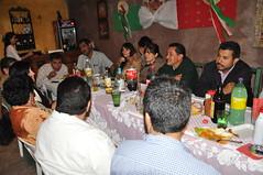 140915_Noche_del_grito_0021 (Luis Miguel Rionda) Tags: mxico guanajuato cuevas enfoque doscaras mxico tomalarga calidadalta guanajuato67