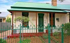 74 Marsden Street, Parramatta NSW