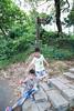 IMG_4608 (JIMI_lin) Tags: sunset 101 taipei 信義區 觀音山 大冒險 虎山峰