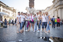 11-09-14 ROMA-ORIFLAME-142