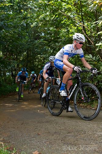 UCI MJ 2.1 Koksijde 067