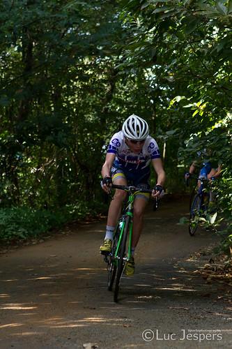 UCI MJ 2.1 Koksijde 061
