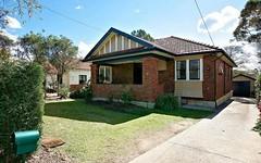 46 Addison Avenue, Roseville NSW