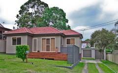 8 James Street, Tingira Heights NSW