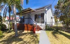 28 Lugar Street, Kotara South NSW