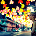 Chinatown Crossing
