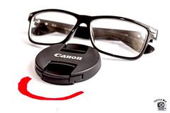 Canon joie (oussama_infinity) Tags: smile canon joie smille الضحك sourir كانون d650 canond650