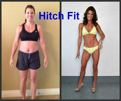 Hitch Fit Online Personal Training Client Gets Six Pack Abs Post Pregnancy! (DianaChaloux) Tags: loss female training model post exercise personal mother pregnancy pack health tips online program diet lose workout fitness six abs weight trainer fit hitch nutrition wellness dieting abdominals hitchfit