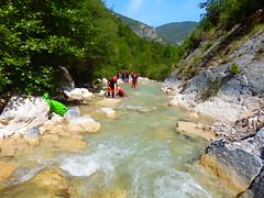 P7030018 (Club Pyrene) Tags: cerdanya pirineos pirineus campaments pyrene campamentos coloniesestiu coloniesestiupyrene colòniesestiu