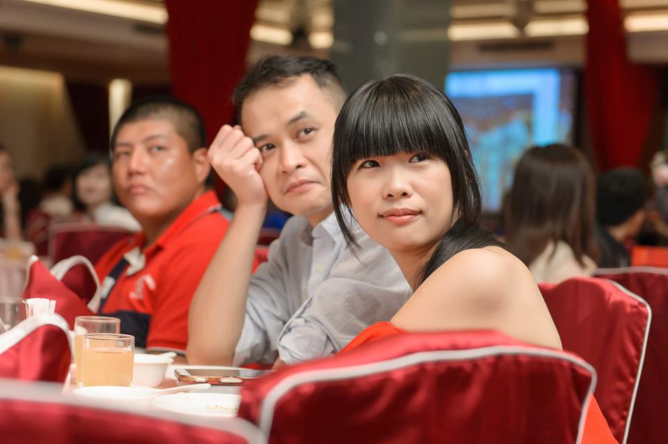 19080677451 64a640aea9 o [台南婚攝]Y&Z/總理大餐廳