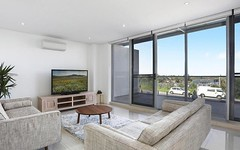 3 Seven Street, Epping NSW