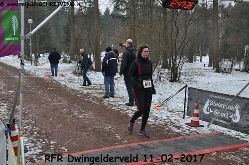 RFR_Dwingelderveld_11_02_2017_0150
