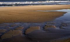 beach erosion_3