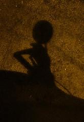 peeing shadow#91380el (Bazar del Bizzarro) Tags: pee peeing shadow motorcycle pareidolia ombra pipì pisciare motocicletta illusion illusione moto profilo profile outline piss urina piscio urine