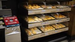 070915 (Jusotil_1943) Tags: bread pan empanada bollos food comida