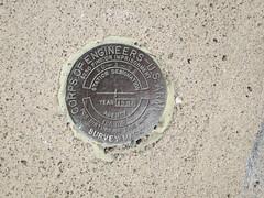 Shelter Island 2-24-2017 1-08-48 PM (walkingsandiego) Tags: shelterisland sandiego