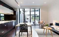 206/9-15 Bayswater Road, Potts Point NSW