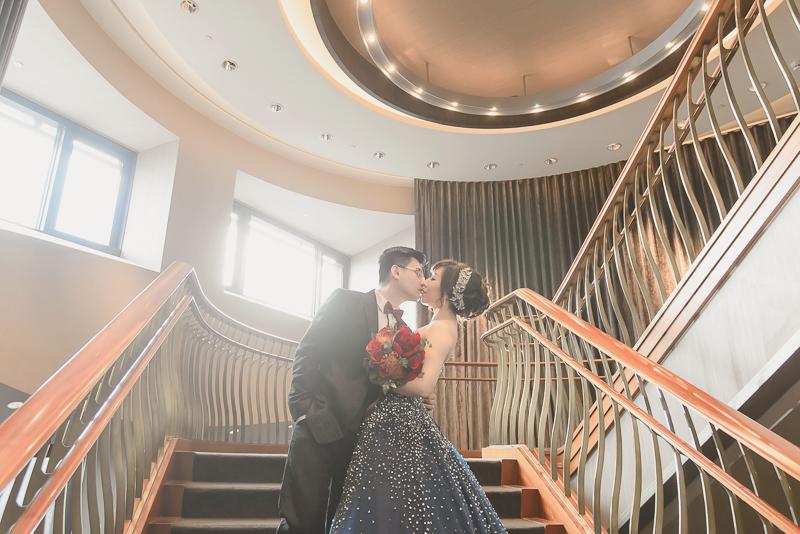 小櫥窗婚紗, 巴洛克ZOE, 世貿33, 世貿33婚宴, 世貿33婚攝, 婚攝推薦, 新祕巴洛克,MSC_0073
