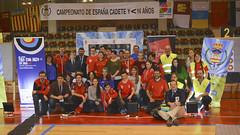 Campeonato de España-0605