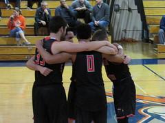 IMG_4267 (Steve H Stanley Jr.) Tags: northolmsted eagles bereamidpark berea brookpark titans highschool basketball ohio playoffs