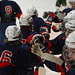 Eaglebrook-School-Winter-Sports-201720170121_8654
