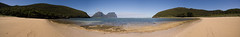 Lord Howe Island (Capturing the beauty of Australia) Tags: lordhoweisland island lord howe australiaspremiertouristdirectory